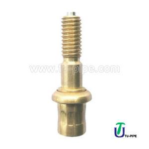 Wax Thermostatic Sensor Element En1111 Tu-Cgq-026D pictures & photos