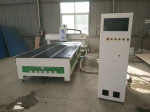 China 1325 CNC Woodworking Machine pictures & photos