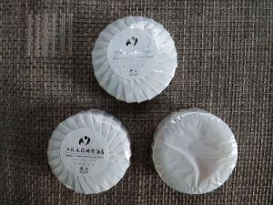 Hotel Soap 30gram (JY-S-4)