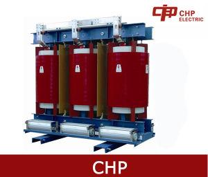 35kv Sc (B) 10 Dry Transformer