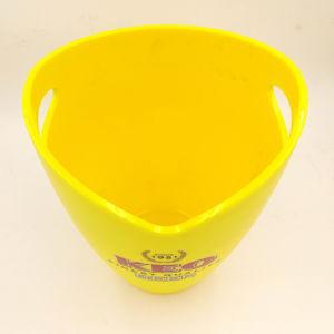 Custom Bulk Ice Bucket Shaped pictures & photos