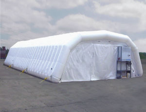 2014 Inflatable White Tents (CHT234) pictures & photos