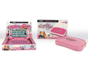 Toy Laptop (10115428) pictures & photos