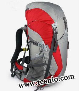 Best Backapck,Outdoor Products Backpack,Waterproof Hiking Backpacks