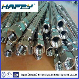 Flexible Metal Hose and Tubing pictures & photos