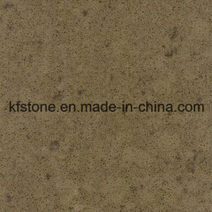 Quartz Stone for Wall Surface pictures & photos