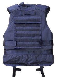 Ballistic Flotation Vest pictures & photos