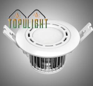 High Quality 3W LED Down Light