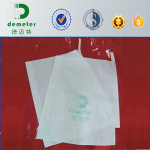 Kraft Paper Biodegradable Fruit Growing Bags for Grape Fruits Against Insects pictures & photos
