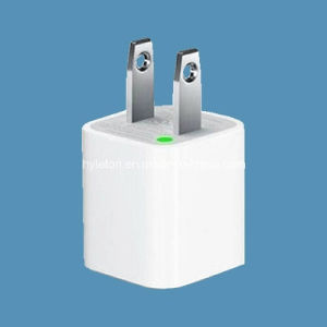 Wall USB Charger Travel USB WiFi Charger