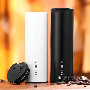 Stainless Steel Gift Coffee Mug Travel Mug Vacuum Mug Desk Mug pictures & photos