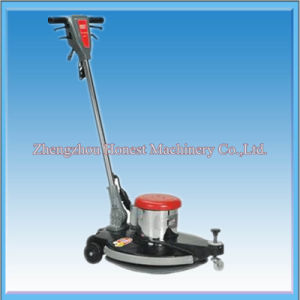 Professional Supplier of Floor Polishing Machine Price pictures & photos