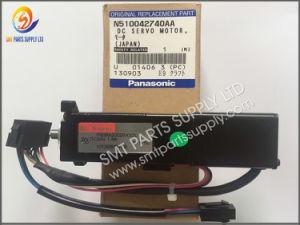 SMT Panasonic Cm402 Motor 3W Kxf0dgeaa00 N510042740AA P50ba2002bxs3c pictures & photos