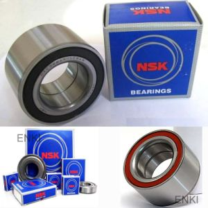 NSK Timken Koyo Chrome Steel Automotive Parts Rear Front Wheel Hub Bearing Dac38700037 pictures & photos