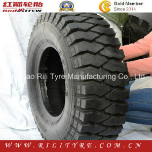 OTR Mining Tyre (600-14) pictures & photos