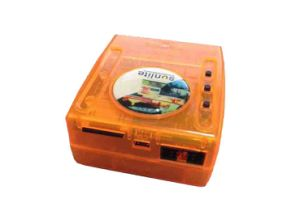 Sunlite Computer Console Unlite Computer Controller pictures & photos