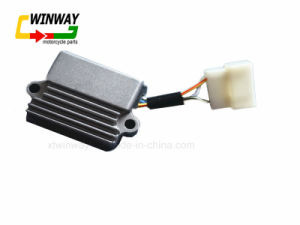 Ww-8220, Motorcycle Part, Bajaj CT100, Motorcycle Regulator Rectifier, pictures & photos