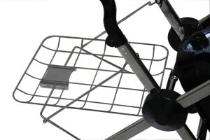 Metal Stands Steam Ironing Board (KB-211) pictures & photos