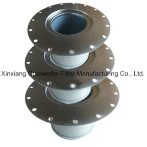 1616465600 Oil Separator for AC Compressors pictures & photos
