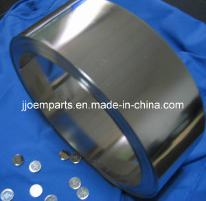 Inconel 601 Plates/Sheets/Coils/Strips (UNS N06601, 2.4851, Alloy 601) pictures & photos