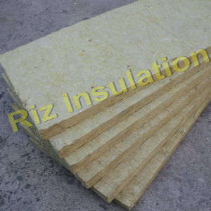 Heat insulation rock wool or mineral wool blanket china for Mineral wool blanket insulation