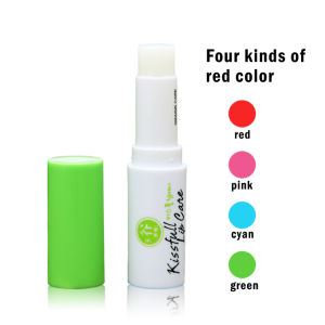 Lip Balm - Grains Lip Balm - Nourishing Lips - Anti Lip Chapped - for Lip Protection pictures & photos