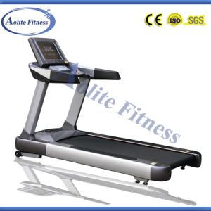 Best Multi-Functional Motorized Workouts Treadmill for Commercial Used Treadmills pictures & photos
