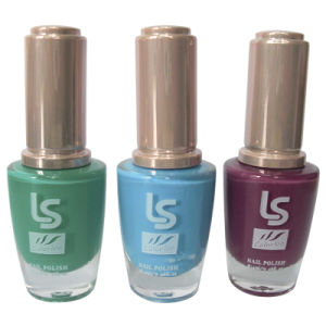 Np109 Long Lasting Quick Dry Nail Polish Nail Varnish