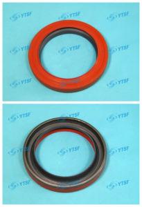 Oil Seal/Isuzu Parts/Auto Pars pictures & photos
