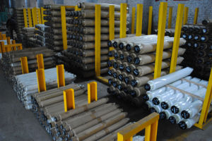 Hydraulic Breaker Hammer Chisel Manufacturer MB1200 with 135mm Chisel pictures & photos