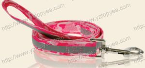 Reflective Printed Nylon Dog Lleash, Pet Lead (YD132) pictures & photos