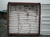 25kg Bags for Ceramic Zinc Oxide pictures & photos