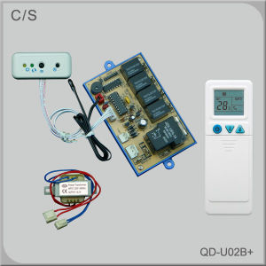 Universal A/C Remote Control System pictures & photos