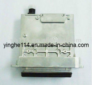 Hot Sale Low Price Spt255-12pl Printhead pictures & photos