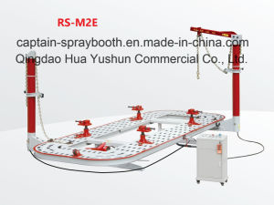 Auto Car Repair Tool/Machine Straightening Bench RS-M2e pictures & photos