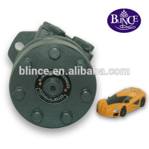 Danfoss OMR 315cc Hydraulic Motor pictures & photos
