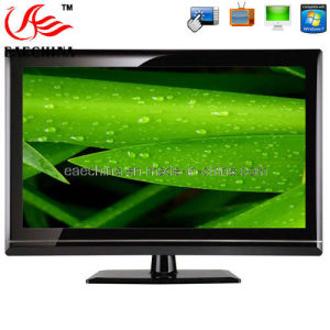 32 Inch LCD All in One PC TV with Touch Screen (EAE-C-T 4205) pictures & photos