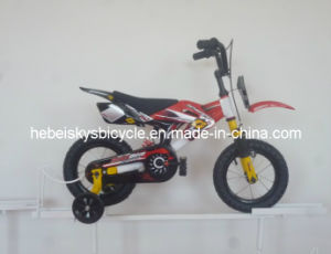 12′′motor Bicycle (TT-)