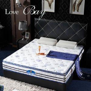 Ruierpu Furniture - Scandinavian Stylish Bedroom Furniture - Hotel Furniture - Home Furniture -- Soft Furniture - Sofa Bed - Latex Mattress pictures & photos