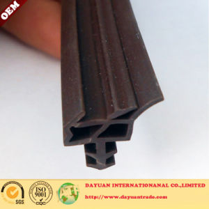OEM Silicone Rubber Seal Door Seal Strip pictures & photos