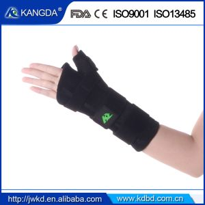 Adjustable Wrist Brace pictures & photos