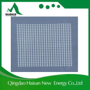 75g 100g 125g 145g 160g Alkali Resistant Fiberglass Mesh for External Wall pictures & photos