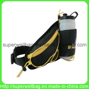 Running Cycling Pocket Bag Belt Traveling Waist Sports Bags pictures & photos