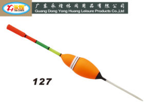 Fishing Tackle EVA Float (F127) pictures & photos