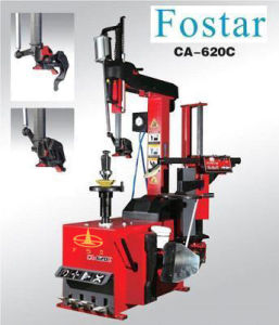 Fsd-889 Tire Changer pictures & photos