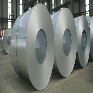 Prime Hot Dipped Galvalume Steel Coil pictures & photos