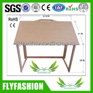 Children Drawing Table /Architect Desk (CT-32) pictures & photos
