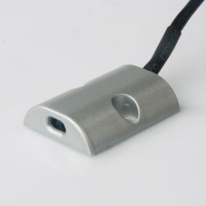 LED IR Sensor Switch (sensor by door, surface mounted) pictures & photos