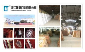 Zhejiang Longting Doors Co., Ltd. pictures & photos