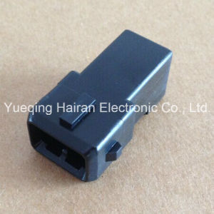 Tyco Timer Receptacle Connector Housing 282189-1 pictures & photos
